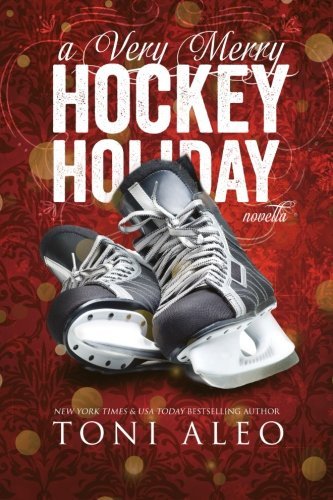 Download A Very Merry Hockey Holiday (Assassins Series) (Volume 7) pdf epub