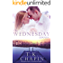 One Wednesday Dinner: Inspirational Romance (A Contemporary Christian Fiction Romance) (Diamond Lake Series Book 7)