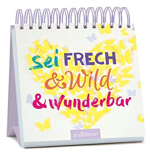 sei-frech-wild-wunderbar
