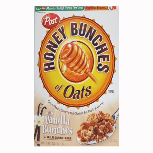 honey-bunches-of-oats-with-vanilla-bunches-18-ounce-boxes-pack-of-4