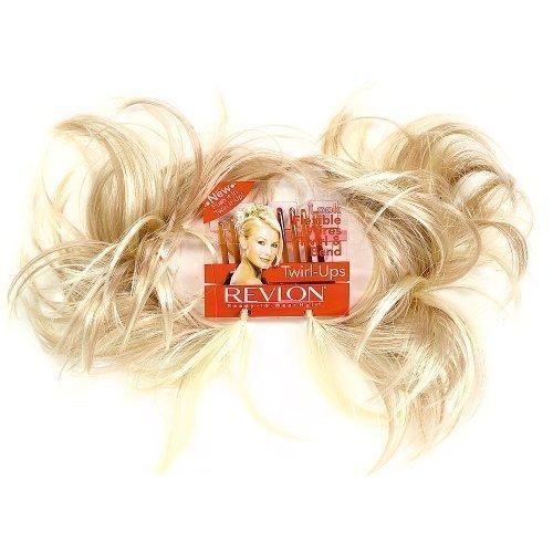 Revlon Hair Wigs - 7