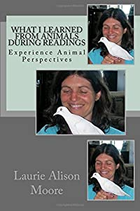What I Learned from Animals During Readings: Experience Animal Perspectives
