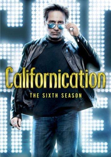 Californication: Season 6 by Paramount