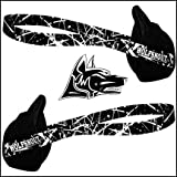 Amazon com: Wolfsnout All Sport Dust Mask Camo: Automotive