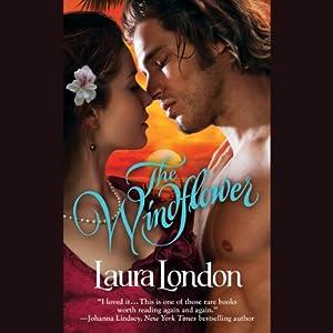 The Windflower Audiobook