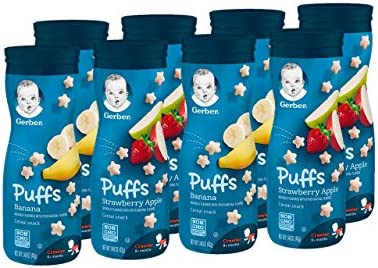 gerber-puffs-cereal-snack-banana