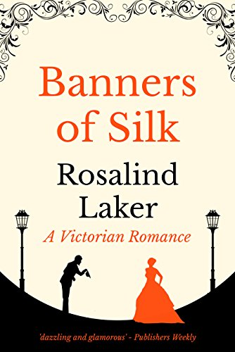 (Banners of Silk)