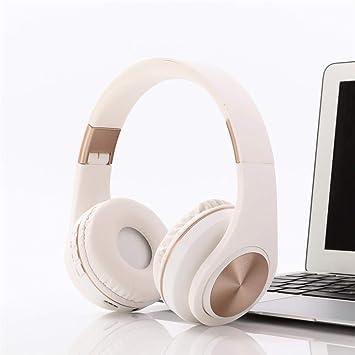 AuricularesAuricular Bluetooth Auricular Bluetooth 5 0a1 Auricular ...