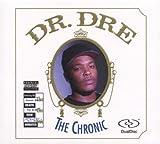 : The Chronic