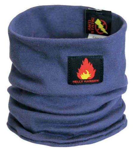 Helly Hansen Workwear Men's Fargo Fire Resistant Neck Gaiter Helly Hansen Work Wear 79893-560-STD