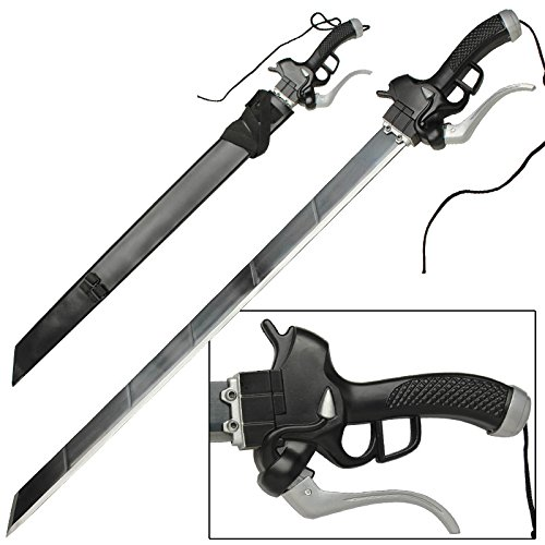 Titan-Special-Operations-Attack-Sword-Collectible