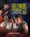 Hollywood Makeup Lab: Industry Secrets and Techniques