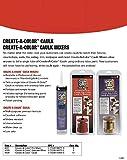 Red Devil 4070 Create-A-Color Plastic Standard Caulk Mixer
