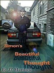 Simon's Beautiful Thought