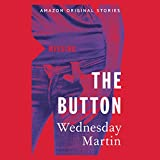#6: The Button