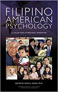 filipino psychology is important Psychology students have many scholarship opportunities, if they know where to  look see our psychology student scholarship guide for dozens of scholarships  for  asian american psychological association, division on filipino americans   4 gather essential documents for applying, and heed those deadlines.