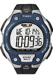 Timex Ironman 50 Lap Watch