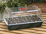 Garland GAL19LP Large High-Dome Propagator - Green