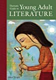 Thematic Guide to Young Adult Literature, Alice Trupe, 0313332347