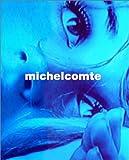 Faces, Michel Comte, 3823809997