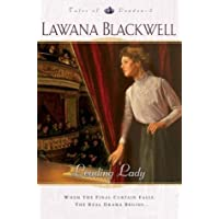 Leading Lady (Tales of London, Band 3)