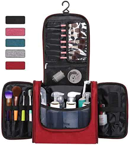 4cf06723d608 Shopping 2 Stars   Up - Yellows or Reds - Luggage   Travel Gear ...