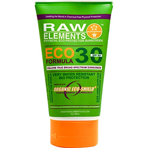 raw-elements-eco-sunscreen-30oz-spf-30-single