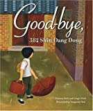 Good-Bye, 382 Shin Dang Dong, Frances Park and Ginger Park, 0792279859