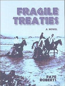 Fragile Treaties