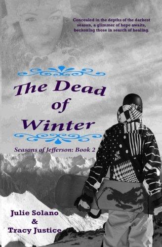 The Dead of Winter (Seasons of Jefferson: Book Two)