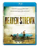 Heaven Strewn o