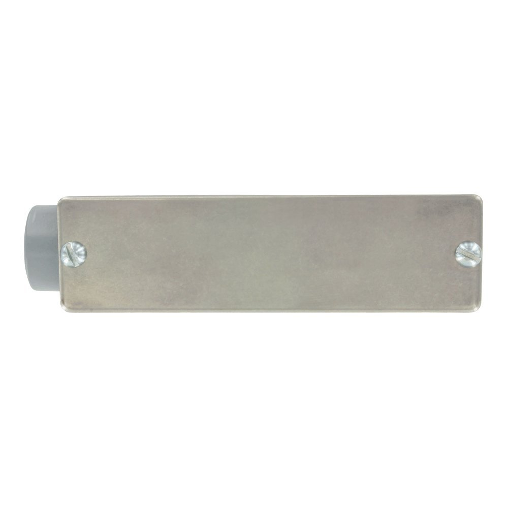 1//2 FNPT Conduit Connection Dwyer Indl Pr Transmitter 626-13-CB-P1-E5-S1 0-300 psig 2 Wire.25/% FS Accuracy 4-20 mA
