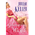 The Governess Was Wicked (The Governess Series Book 1)