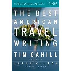 essay travel best american travel
