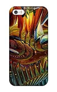 TjdJupN6204dEhxA Wade Adam Smith Colors Durable Iphone 5/5s Tpu Flexible Soft Case