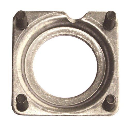 Precision Gear 47160 Dana-44 Axle Retainer Plate
