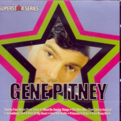Superstar Series by Pel Music Oz