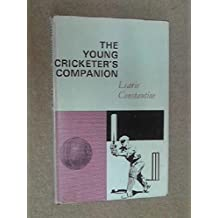 The Young Cricketers Companion