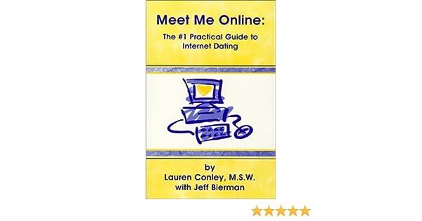 meet me online dating