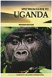 Spectrum Guide to Uganda