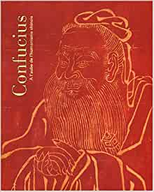 """Confucius ; à l'aube de l'humanisme chinois"": Anne"