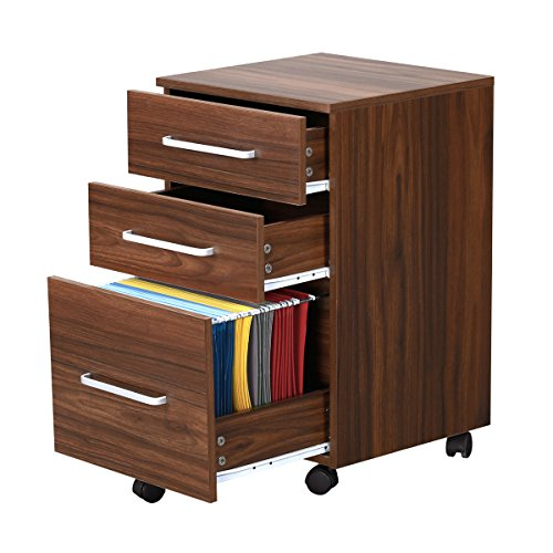creative wood cabinet on wheels island