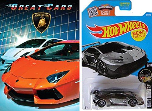 great-cars-lamborghini-with-hot-wheels-lamborghini-hurcan-lp-620-2-super-trofeo-164-diecast-gift-bun