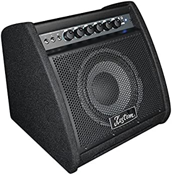Kustom KDA100 Electronic Drum Set Monitor