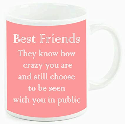 Pack Of 1 PC Printed Coffee Mug Wishing Gifts For Your Friend Birthday Gift