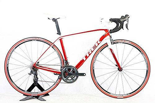 TREK(トレック) MADONE 5.2(マドン 5.2) ロードバイク 2014年 52サイズ B07C6FT3S5