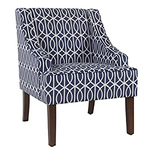 51Z8UFbzcqL._SS300_ Coastal Accent Chairs & Beach Accent Chairs