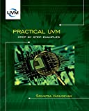 img - for Practical UVM book / textbook / text book