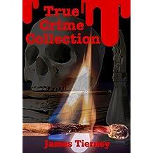 True Crime Collection