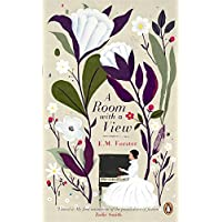 A Room with a View (Penguin Essentials, Band 7)